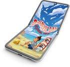 Win a Apple iPhone 11 Pro or Samsung Galaxy Z Flip (06/21/2020) {??}