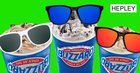 The Great Blizzard and Sunglasses Giveaway! (07/24/2017) {??}