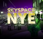 Win 4 Tickets to OUE SKYSPACE LA's New Year's Eve Event from Real 92.3 (Open Bar, Unlimited Rides on Slide, More) {US} California 21+ (12/21/2018)