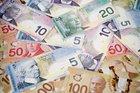 Soon a digital Canadian dollar? A job offer that says a lot …
