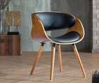 ends today !! Win a Mid-Century Accent Chair {US} (8/23)