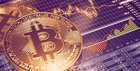 MicroStrategy CEO on Square's 'Extraordinary' Bitcoin Investment