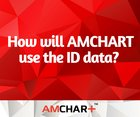 For the answer, and more frequently asked questions, visit our site at https://amchart.io/#faq-link