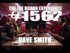 Joe Rogan Experience #1562 - Dave Smith