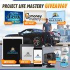 Win An Ipad Pro, Iphone 8 and more! 26 Winners! {ww} (10/22/18)