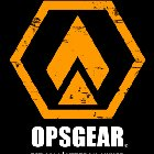Win Opsgear - TRU-SPEC 24-7 Series men's 24-7 Xpedition ultralight Pants {US} (09/14/2017)