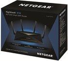 NETGEAR Community Relaunch Giveaway - Nighthawk X10 WiFi Router & Orbi RBK50 WiFi System - Ends (7/25) {US}