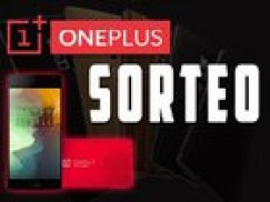 Win Oneplus 2 (international, widget is in Spanish)