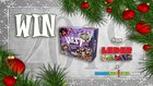 Win the board game Vast: The Mysterious Manor (12/28/2019) {US}