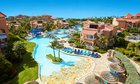 Enter for a chance to win a six night stay for two adults and two children in Aruba {US CA}(01/20/2020)