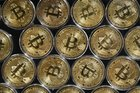 A Former Goldman Sachs Hedge Fund Chief Has Predicted Apple And Microsoft Will Buy Bitcoin 'Within Five Years'