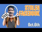 New Premiere in 10mins!! Help this poor lady get her Facebook Account Back!! (Prank Call)