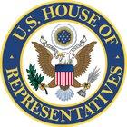 Amash introduces bill to ban Jones Act