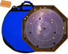 "Enter to Win a 30"" x 30"" Tournament-Sized Crokinole Board Set - $249.99 value (2/14/2020) {US CA}"