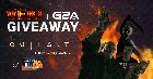 Outlast and G2A giftcard giveaway! (05/28/2017) {ww}