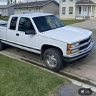 Not only are brand new trucks expensive, look at these prices for used trucks in my area.