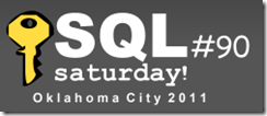 sqlsat90_transparent