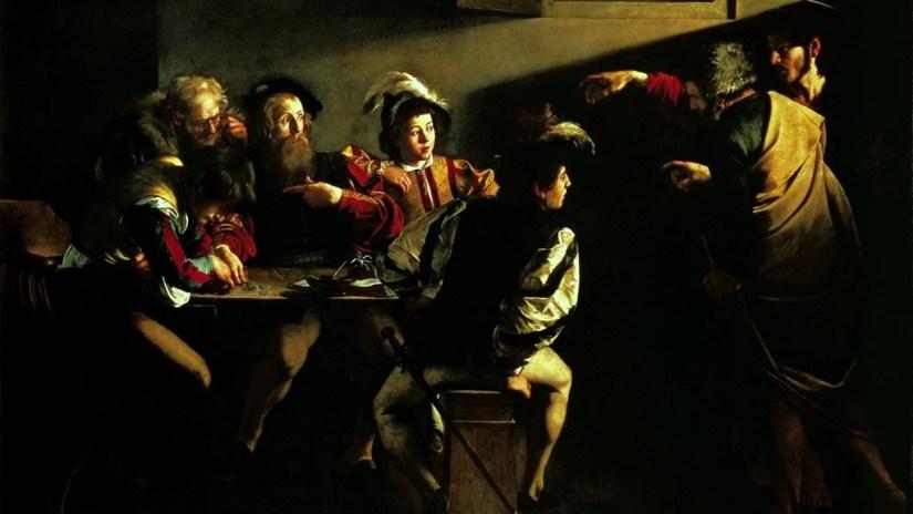 Opere Caravaggio: i 15 dipinti più belli | Explore by Expedia