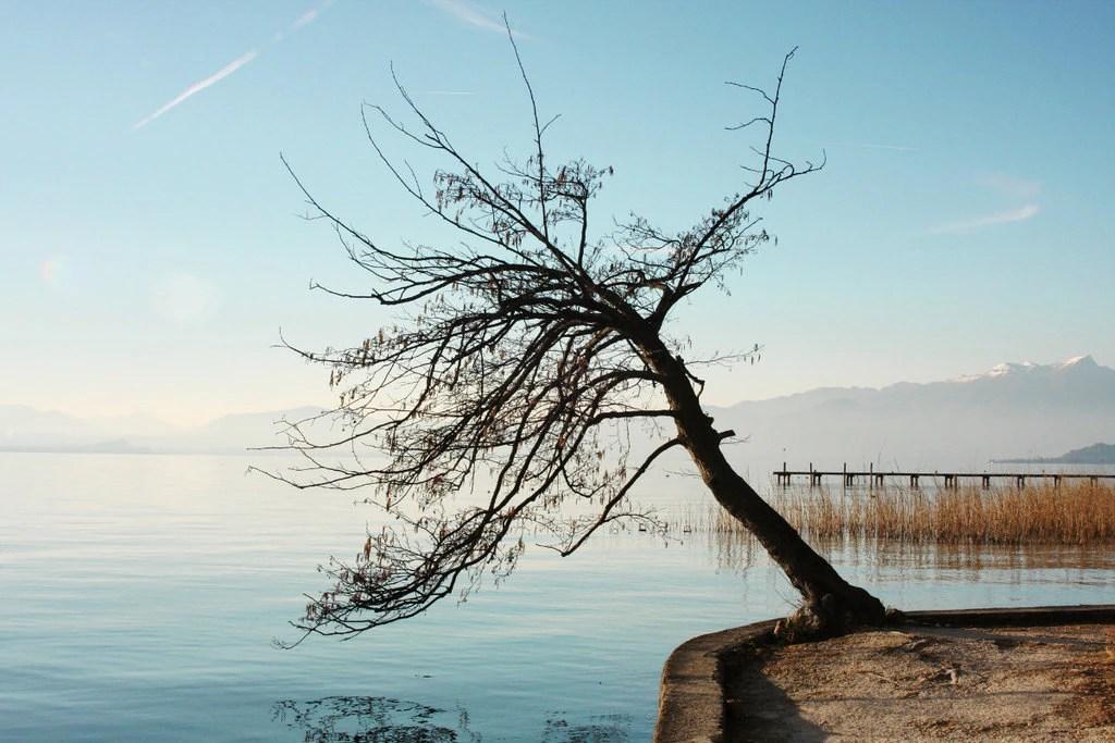 7 Località Sul Lago Di Garda Da Non Perdere