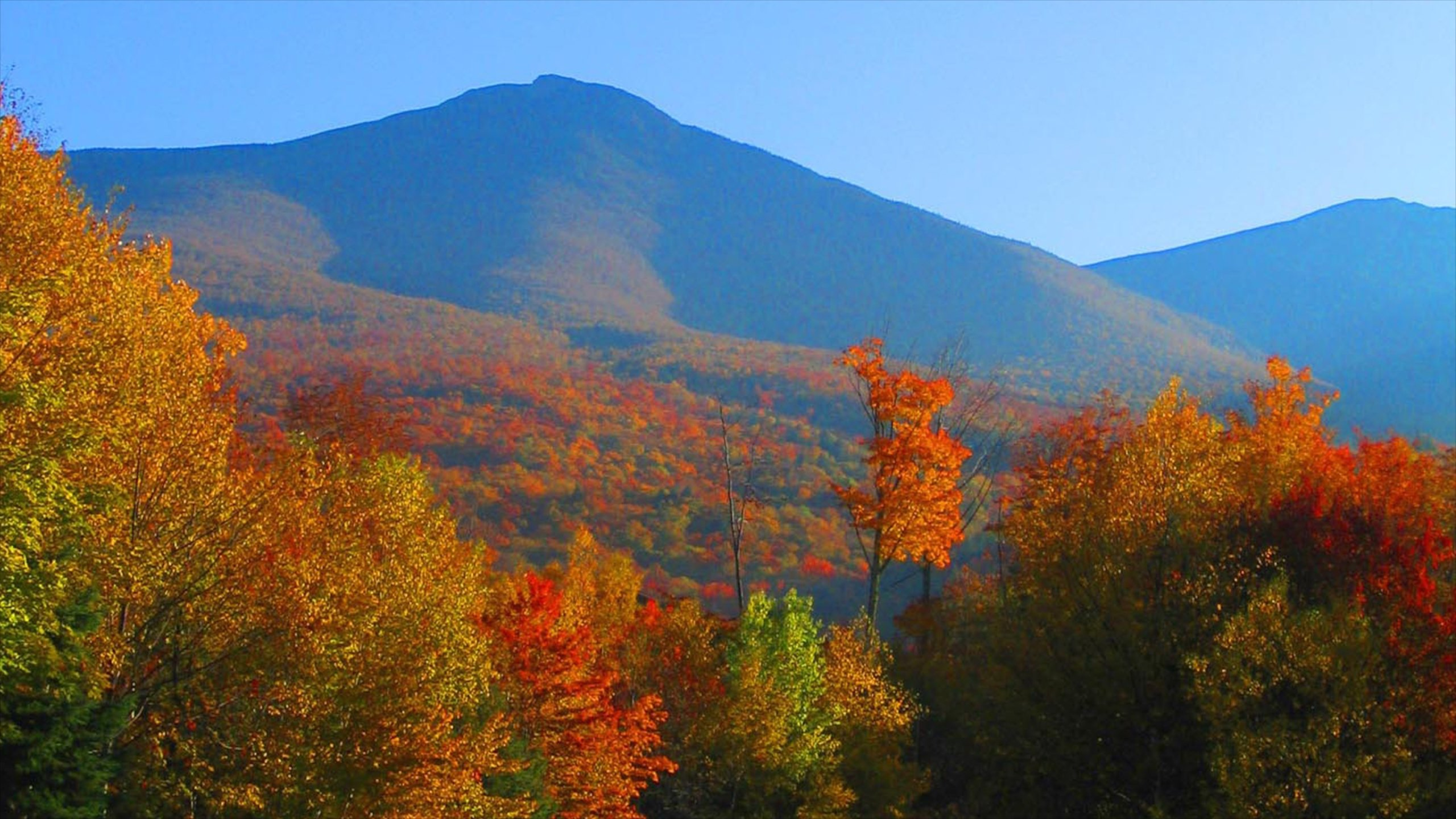 Top Hotels In White Mountains Nh From 64 Free