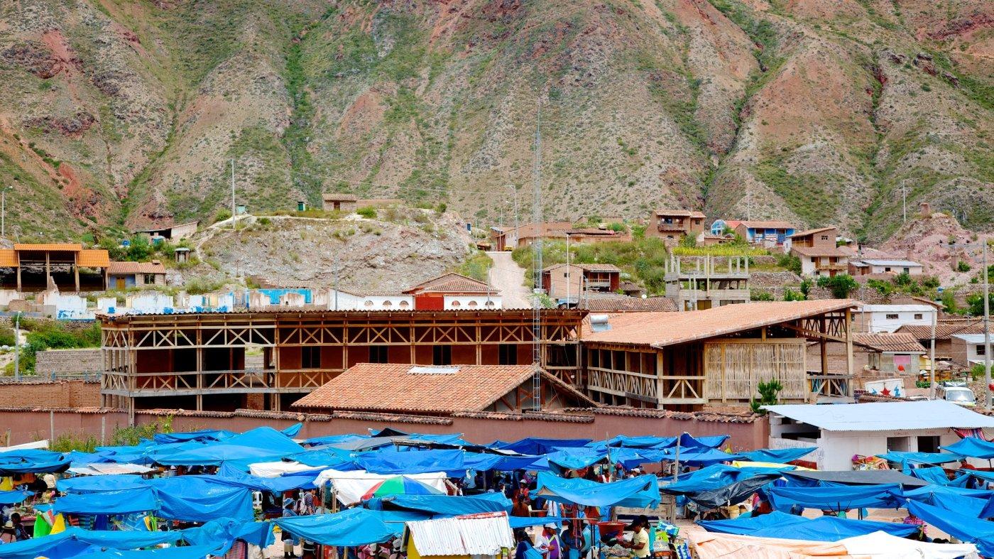 Visite Urubamba: o melhor de Urubamba, Cusco – Viagens 2020 ...