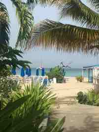 Negril Tree House Resort Negril 88 Room Prices Reviews Travelocity