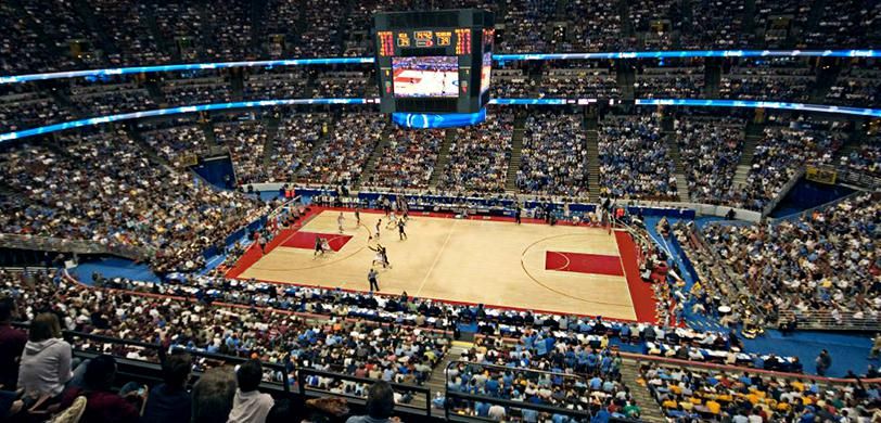 2017 NCAA Mens Basketball Tournament Tickets Vivid Seats