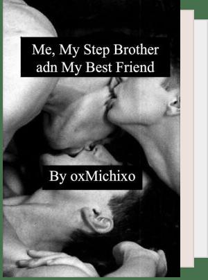 Incest Boyxboy Stories