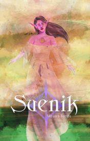 suenik_cover