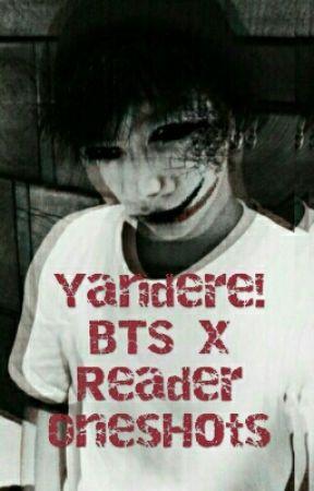 Bts X Makeup Artist Reader | Makeupview co