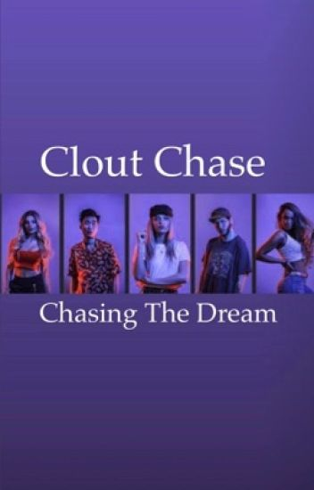 Clout Gang Vs Team 10 Addicted2violet Wattpad