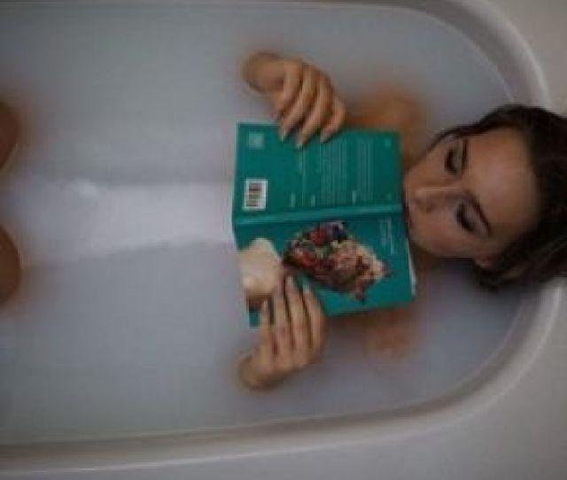 The Bath Erotica Short Nsfw
