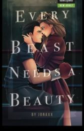 Image result for every beast needs a beauty