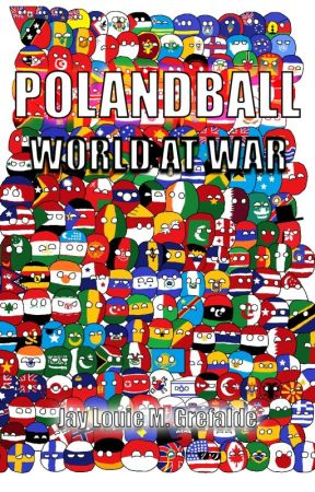 Polandball Wiki Cold War Central America Hd Png Download Vhv