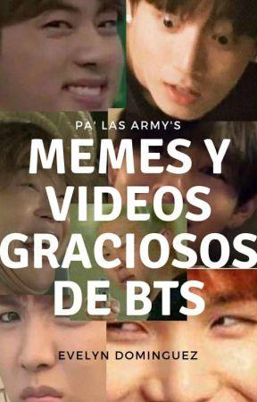 Memes De Bts En Espanol 2019