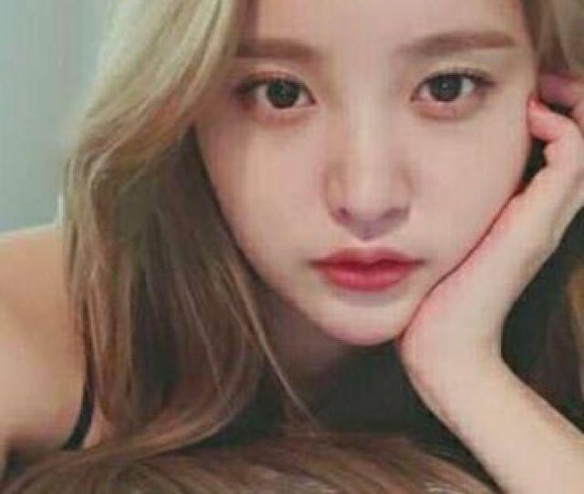 Ff Oneshoot Nc   F F  B F F   Slow Update Jiankyungsoo Wattpad