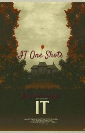 IT One Shots   Henry Bowers x Reader  Behind Closed Doors    Wattpad IT One Shots