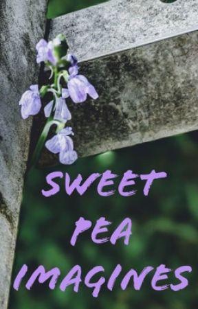 Sweet Pea X Reader Makeup | Wajimakeup co