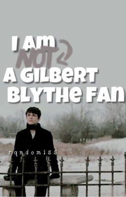 Anne With A Meme Netflix S Beautiful Posters Aka Gilbert