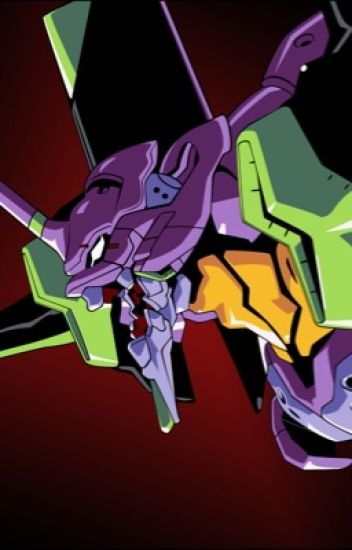 46 Best Evangelion Memes Because I Can T Cope Images Evangelion