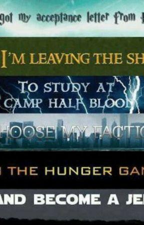 Random Stargate Meme Part 4 Stargate
