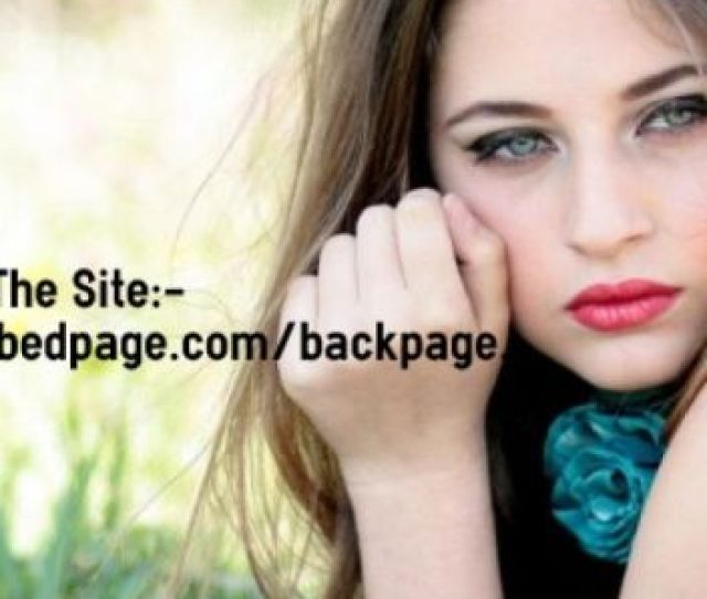 Backpage Inland Empire Best Alternative To Backpage Com