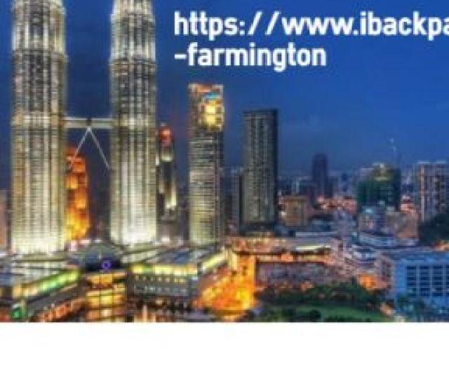 Backpage Farmington Site Similar To Backpage
