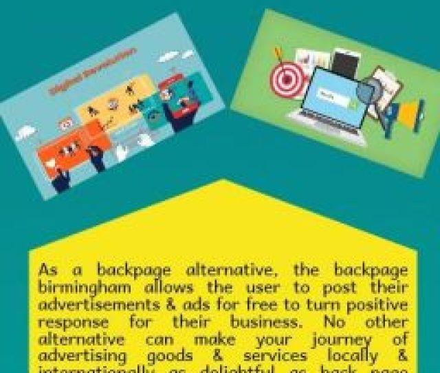 Backpage Stories Wattpad