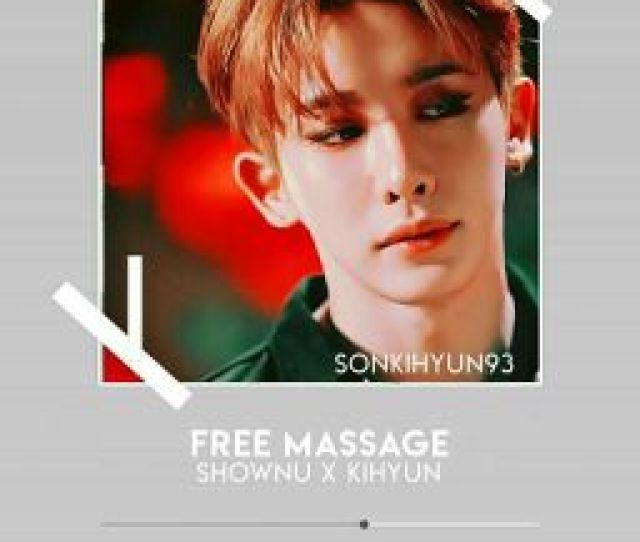 Massage Stories Wattpad