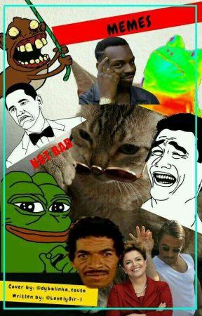 Quando O Meme Ja Vem Pronto Essa Cobra Acabou De Me Morder Oq Eu
