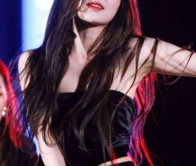 Kpop Nc   F F  A Yourmaid Wattpad
