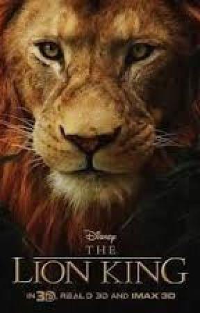 lion king 2019 stream # 15