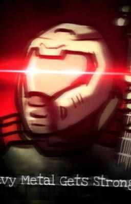 Doom Stories Wattpad