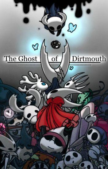 Hollow Knight Fanart By Gmil123 On Deviantart